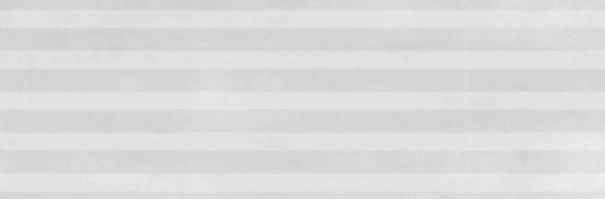 Настенная плитка 156-003-7 Jaspe Rlv Perla 25x75 Navarti