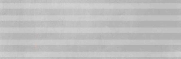 Настенная плитка 156-003-8 Jaspe Rlv Gris 25x75 Navarti