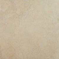 Керамогранит Navarti Porcelanico Florencia Marfil Matt 60.8x60.8
