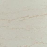 Керамогранит Navarti Porcelanico Talia Marfil 60x60