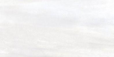 Керамогранит Navarti Porcelanico Bruce 75x150