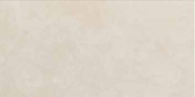 Керамогранит Navarti Porcelanico Mara Marfil 75x150