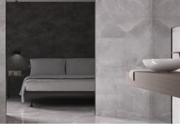 Керамогранит Porcelanico 75x150 (Navarti)