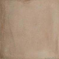 Керамогранит 88102 Rust Pav. 60x60 Naxos