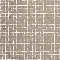 Мозаика 88122 Spaccatella Argille Rust 30x30 Naxos