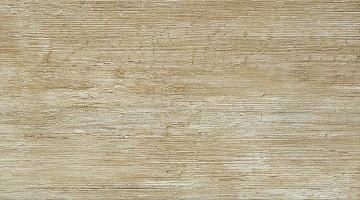 Плитка настенная 59888 Legno 25x45 Naxos