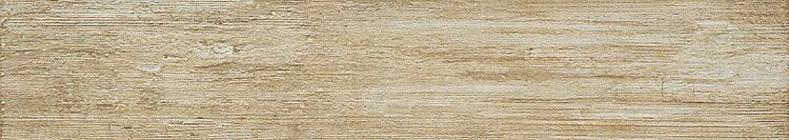 Плитка настенная 62794 Tavella Legno 8x45 Naxos