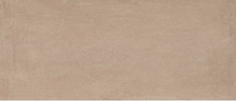 Плитка настенная 86843 Argille Rust 26x60.5 Naxos