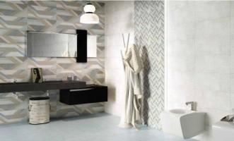 Керамическая плитка Inside (Naxos)