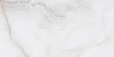 Керамогранит Neodom Onix Pro Onix Bianco 60x120 CV20306