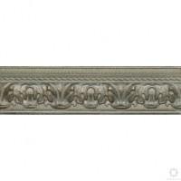 Бордюр Atelier Bronze 8x30 Newker
