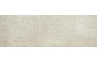 Плитка настенная Atelier Grey 30x90 Newker