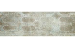 Плитка настенная Losang Bronze 30x90 Newker