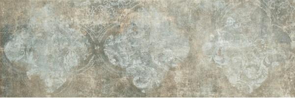 Плитка настенная Temps Bronze 30x90 Newker