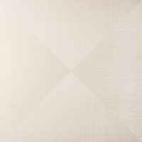 Напольная плитка Orna Pav. Base Lined Ivory 60x60 Newker