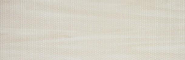 Настенная плитка Rev. Base Orna Ivory 29.5x90 Newker