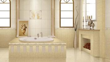 Керамическая плитка 48505 (Newpearl Ceramics Group)