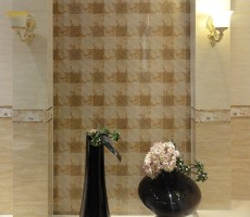 Керамическая плитка 86061 (Newpearl Ceramics Group)