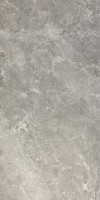 Керамогранит Novin Dark Gray Palmira Nano Polished 60x120 AMN 8420 T 55