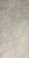 Керамогранит Novin Light Gray Samanta Sugar 60x120 S 8278 M 75