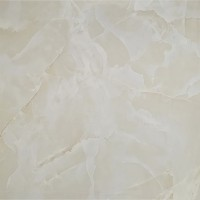 Керамогранит Novin Cream Sana Nano Polished 80x80 N8059T53