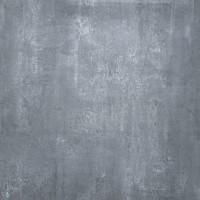 Керамогранит Novin Dark Gray Samanta matte 80x80 X8134M52