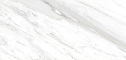 Керамогранит Ocean Ceramic Calcatta Belgia 60x120