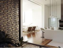 Керамическая плитка Marbelous (ONIX Mosaico)