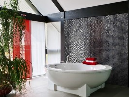 Керамическая плитка Matte (ONIX Mosaico)