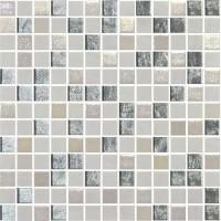Мозаика ONIX Mosaico Rev. Mystic Glass Arola Malla 31.1x31.1