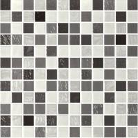Мозаика ONIX Mosaico Rev. Natureblends Indor Malla 31.1x31.1