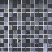 Мозаика ONIX Mosaico Rev. Natureblends Navia Malla 31.1x31.1
