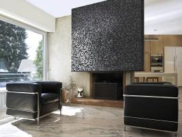 Керамическая плитка Natureblends (ONIX Mosaico)