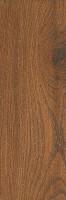 Напольная плитка Aracena Kauri 15x45 Oset