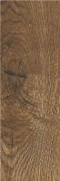 Напольная плитка Aracena Odum 15x45 Oset