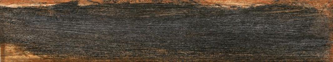 Керамогранит Bora Dark 8x44.25 Oset