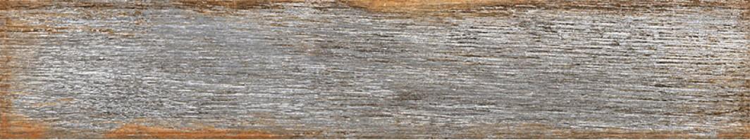 Керамогранит Bora Grey 8x44.25 Oset