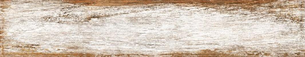 Керамогранит Bora White 8x44.25 Oset