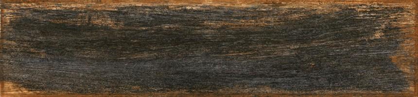 Напольная плитка Bosco Dark 15.5x67.7 Oset