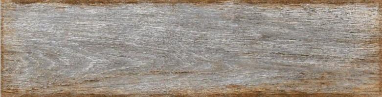 Напольная плитка Bosco Grey 15.5x67.7 Oset