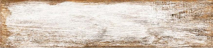 Напольная плитка Bosco White 15.5x67.7 Oset