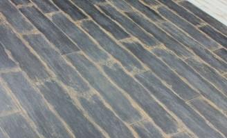 Керамическая плитка Bosco (Oset)