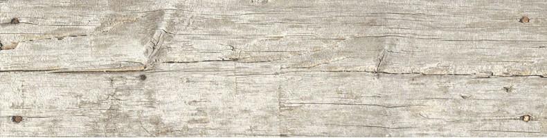 Напольная плитка Cottage Greyed 15x60 Oset