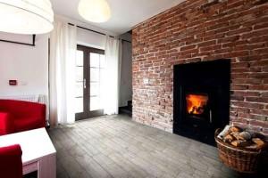 Керамическая плитка Cottage (Oset)