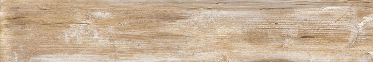 Керамогранит Hardwood Beige 15x90 Oset