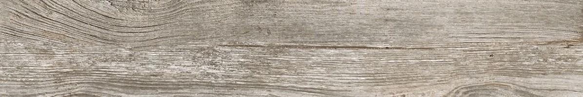 Керамогранит Hardwood Greyed 15x90 Oset