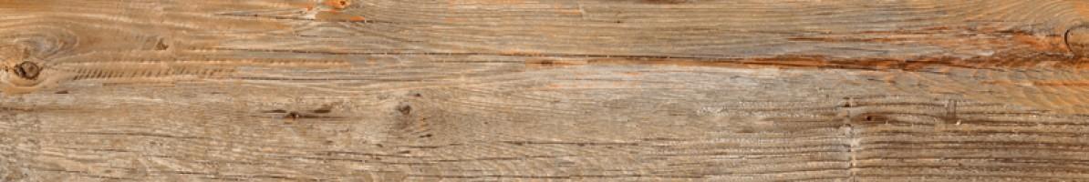 Керамогранит Hardwood Nature 15x90 Oset