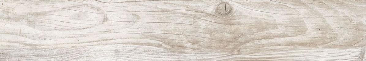 Керамогранит Hardwood White 15x90 Oset