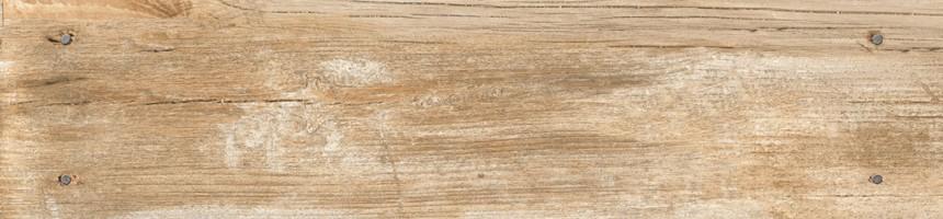 Напольная плитка Lumber Beige Anti-slip 15x66 Oset