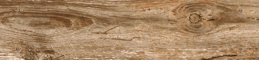 Напольная плитка Lumber Nature Anti-slip 15x66 Oset